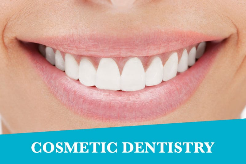 Dentist in Fallbrook | Fallbrook Smiles