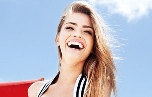 Teeth Whitening Fallbrook